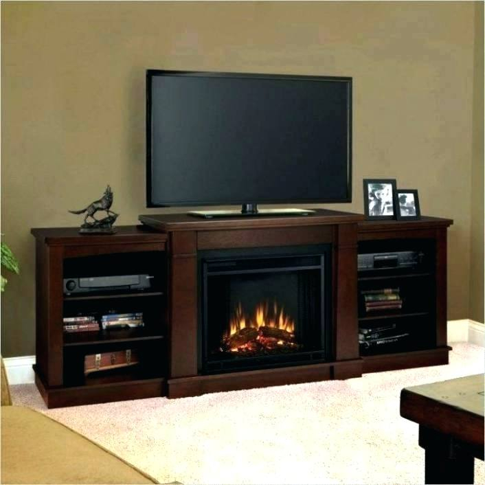 Bjs Fireplace Tv Stand – Updatewin7Key Regarding Most Up To Date Bjs Tv Stands (Image 7 of 25)