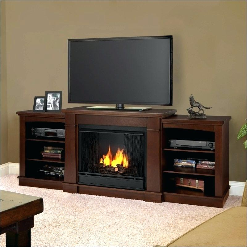 Bjs Fireplace Tv Stand – Updatewin7Key Throughout Preferred Bjs Tv Stands (Image 8 of 25)