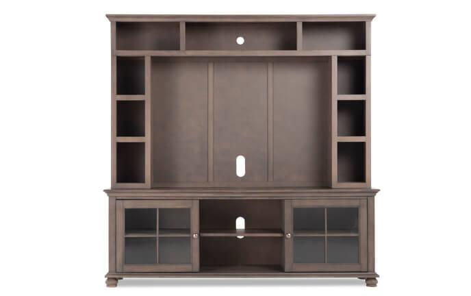 Bob's Discount Furniture (Image 3 of 25)