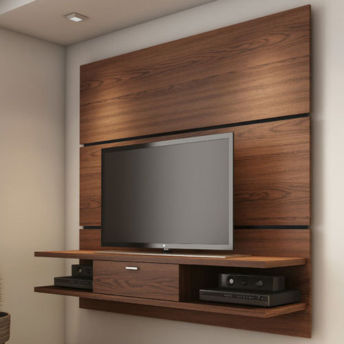 Featured Image of Wall Mounted Tv Racks