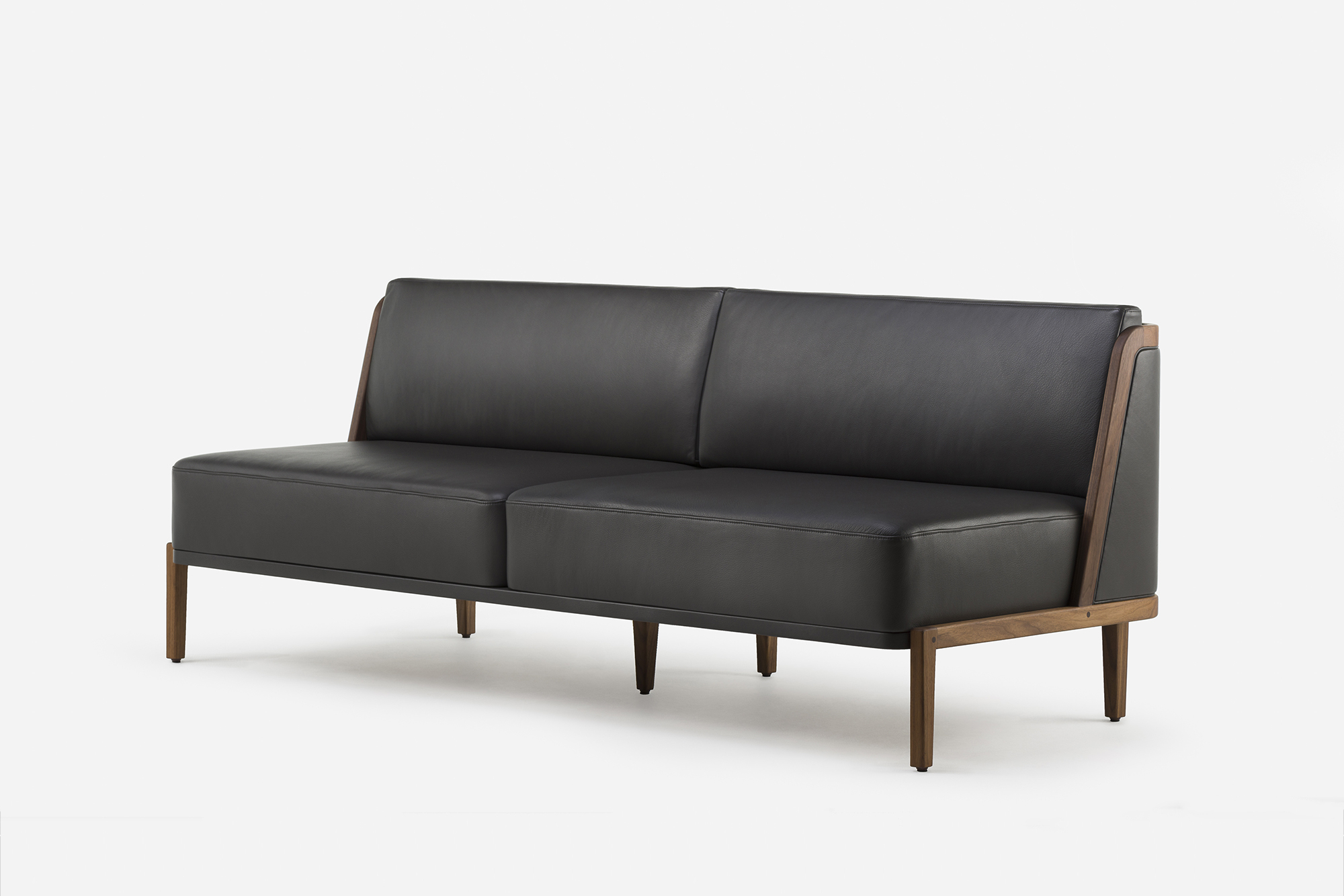 Browse Autoban Products With Regard To London Optical Sofa Chairs (Image 10 of 25)