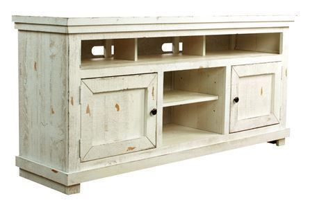 Bryan Alfultis (Balfultis) On Pinterest Pertaining To Best And Newest Sinclair White 74 Inch Tv Stands (View 19 of 25)