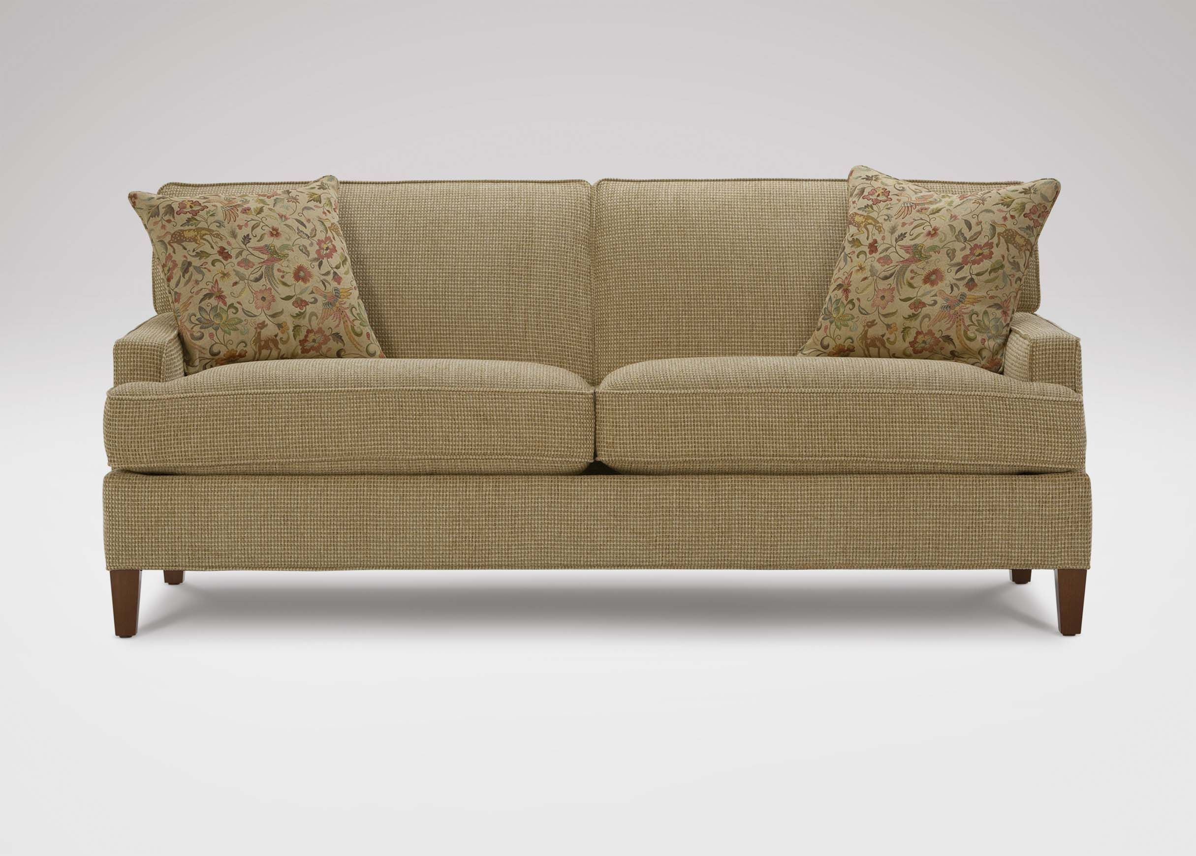 Bryant Sofa, Ethan Allen (View 15 of 25)