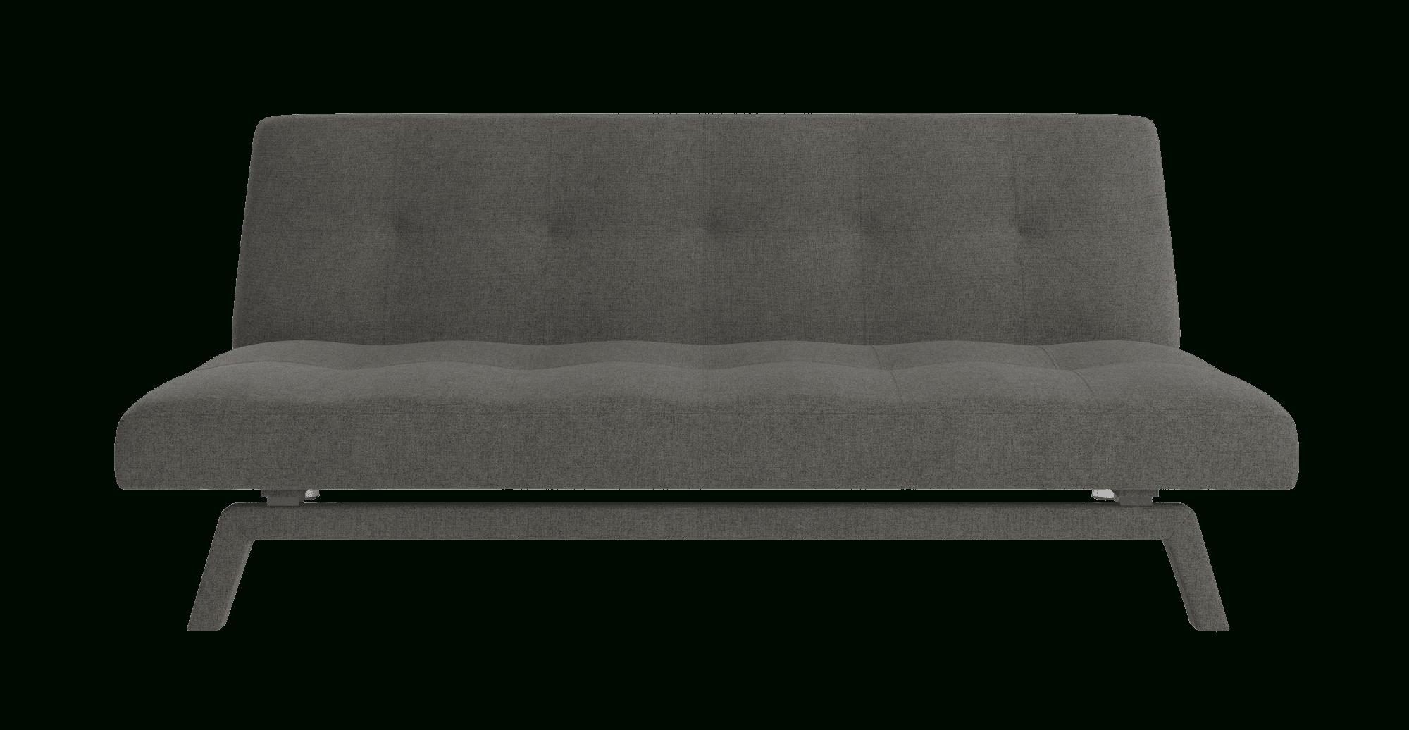 Buy Milo Sofa Bed Online In Australia   Brosa Pertaining To Milo Sofa Chairs (Image 2 of 25)