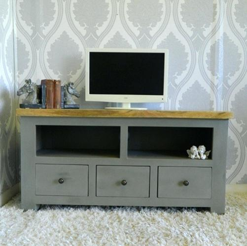 Cabinet Tv Stand High Quality Living Room Wooden Cabinet Stand Cm In Preferred Oxford 60 Inch Tv Stands (Image 3 of 25)