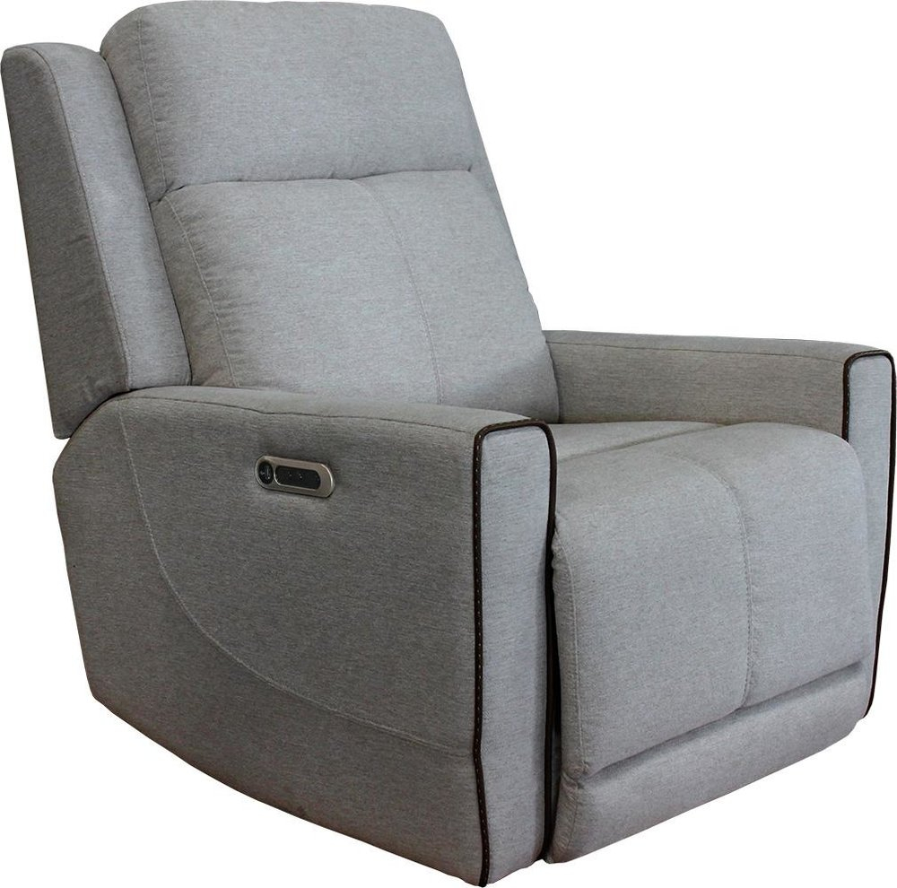 Cabo Dove Collection – Recliner, Loveseat, Sofa — Beachcomber Home Intended For Hercules Oyster Swivel Glider Recliners (View 16 of 25)