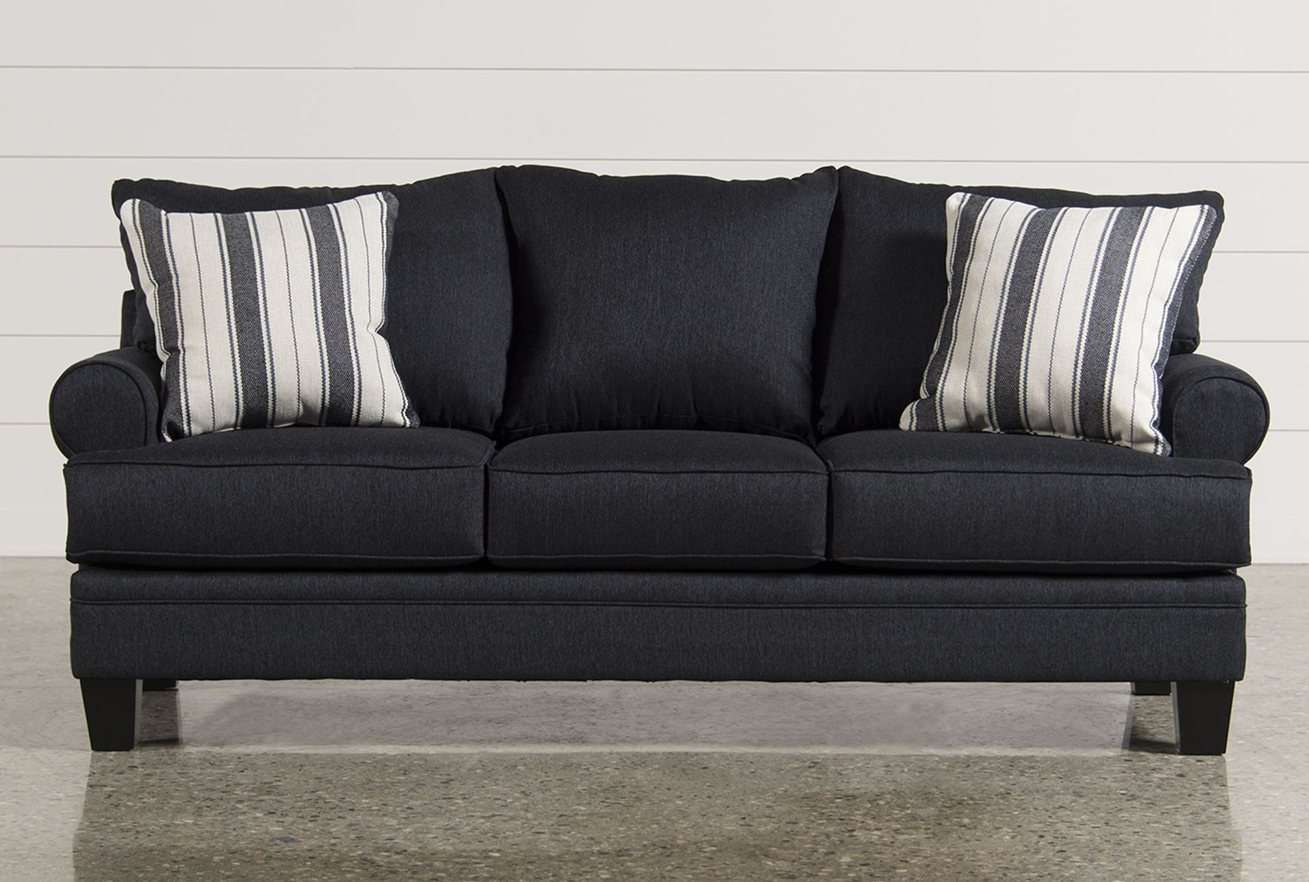 Callie Sofa | Furniture | Pinterest | Living Spaces, Kitchen Living Pertaining To Callie Sofa Chairs (Image 10 of 25)