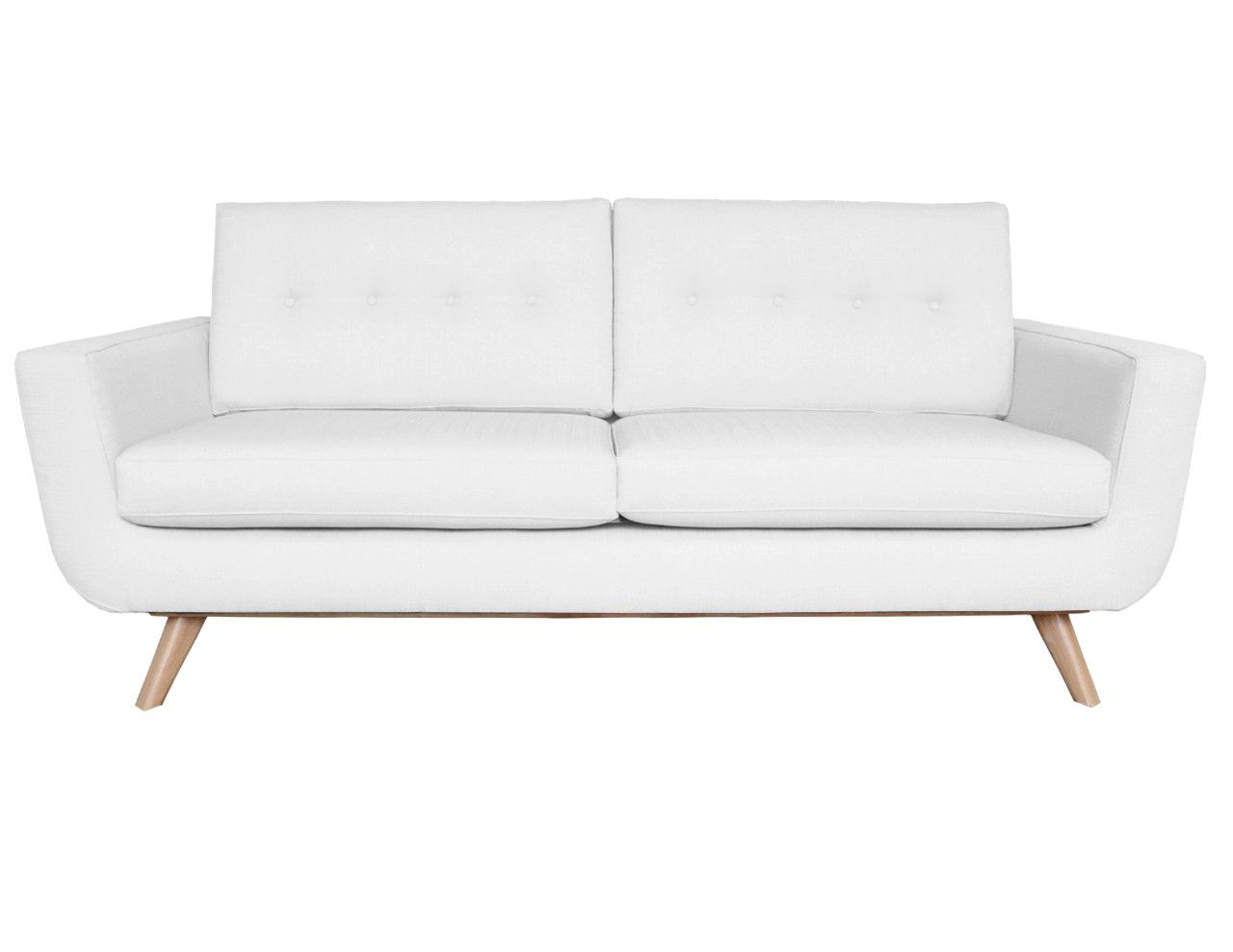 Callie Sofa | Products Pertaining To Callie Sofa Chairs (View 6 of 25)