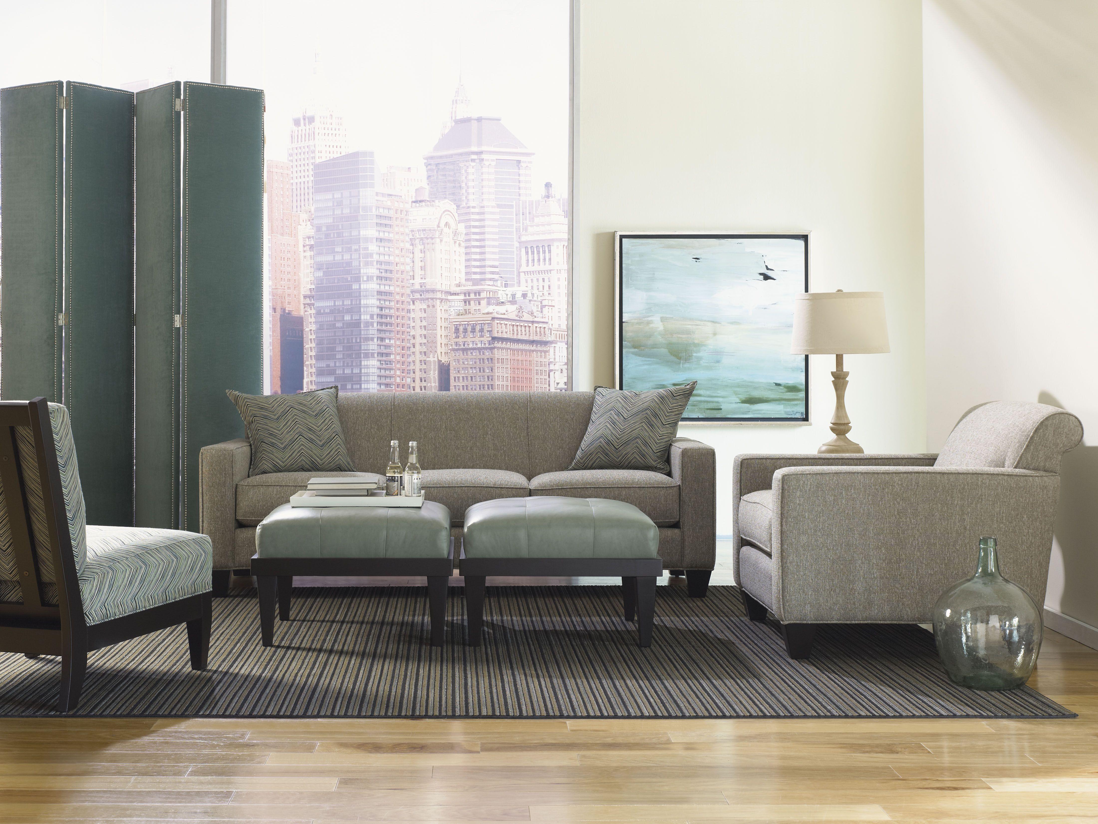 Cameron'. Sofa, Loveseat, Chair & Ottoman (View 8 of 25)