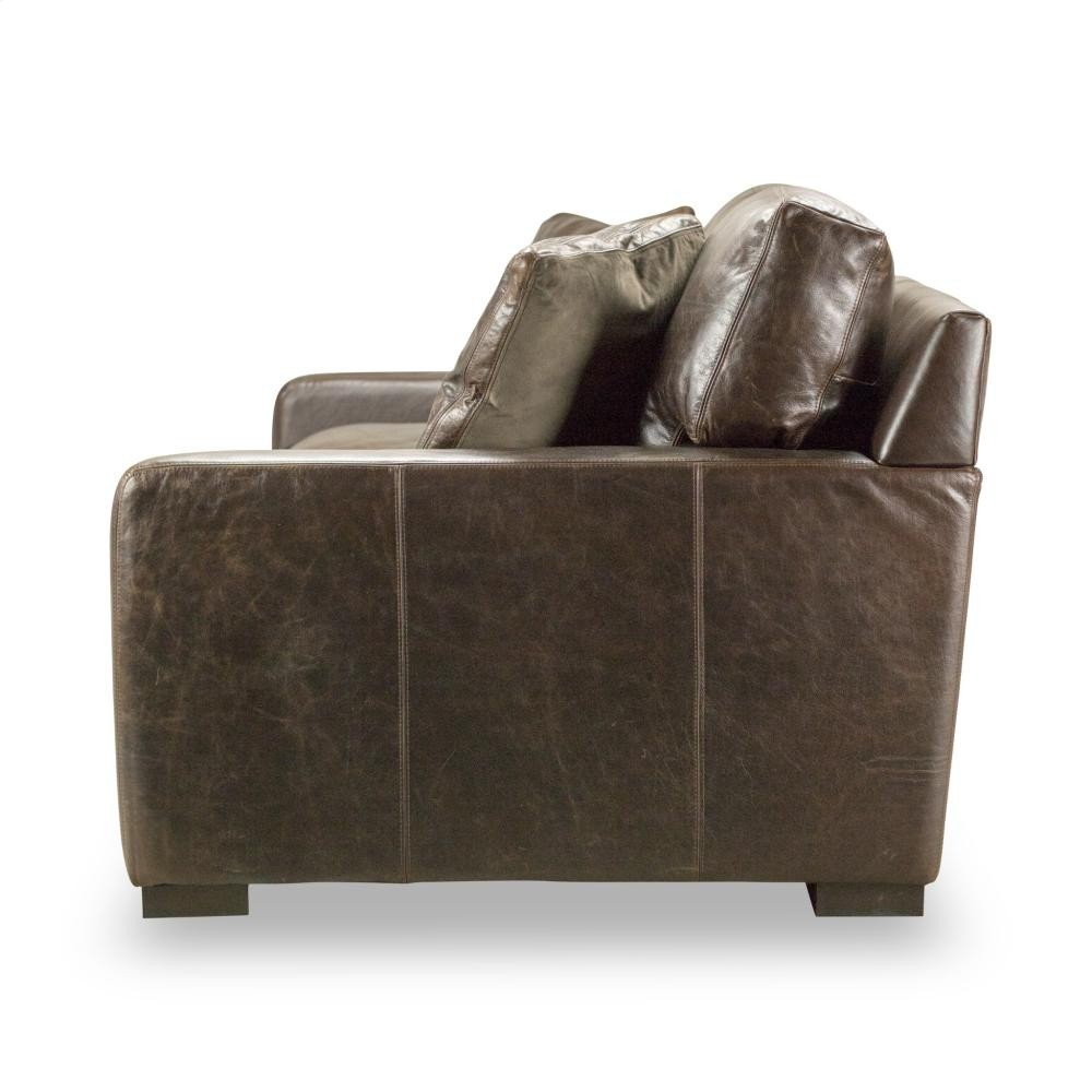 Cameron Sofa – Shalimar Cocoa | Sofas | At Hom In Cameron Sofa Chairs (View 25 of 25)