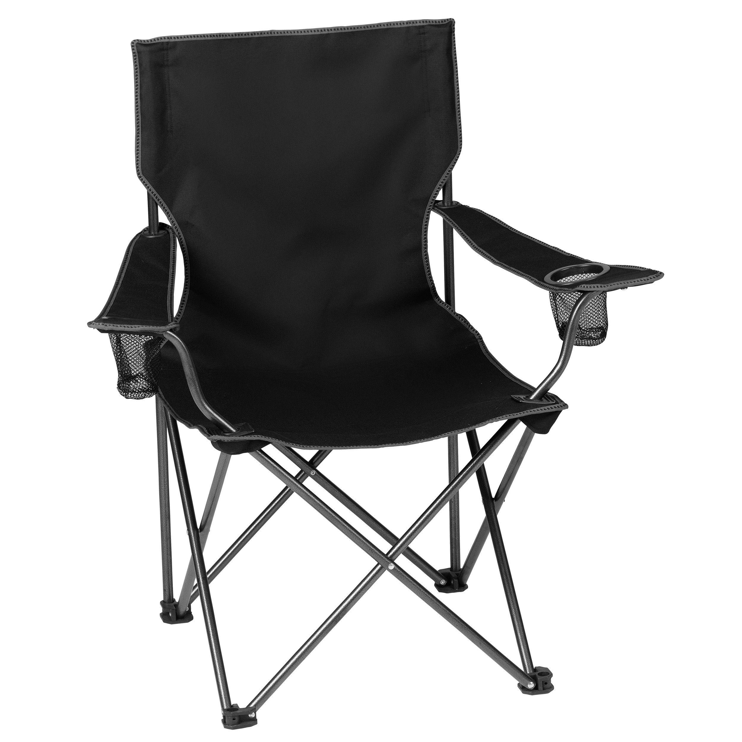 Camping Chair Min Qty 48 Your Cost  (Image 2 of 23)