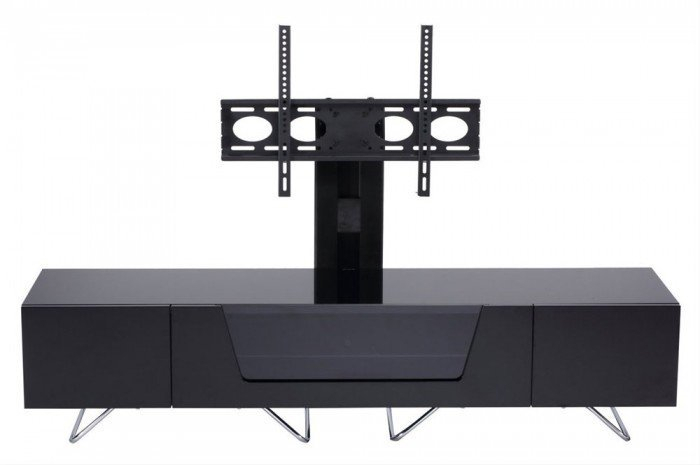 Cantilever Tv Stands Uk – Cantilever Tv Furniture With Fashionable White Cantilever Tv Stand (View 8 of 25)