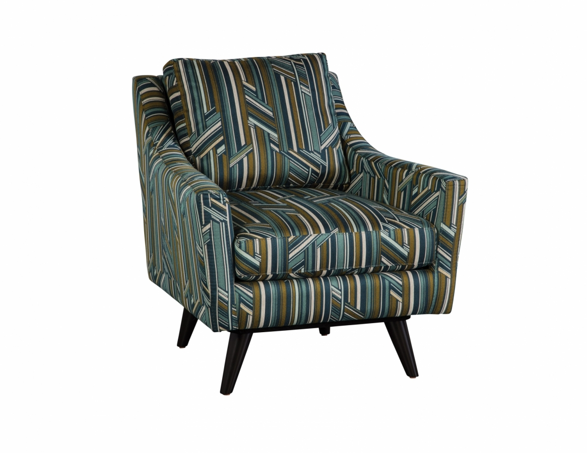 Carrie Swivel Chair | Jonathan Louis For Umber Grey Swivel Accent Chairs (View 17 of 25)
