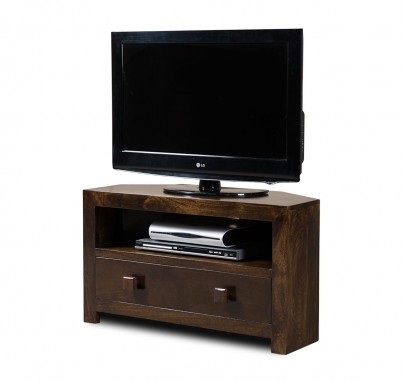 Casa Bella Furniture Uk Intended For Well Known Small Corner Tv Stands (Image 7 of 25)