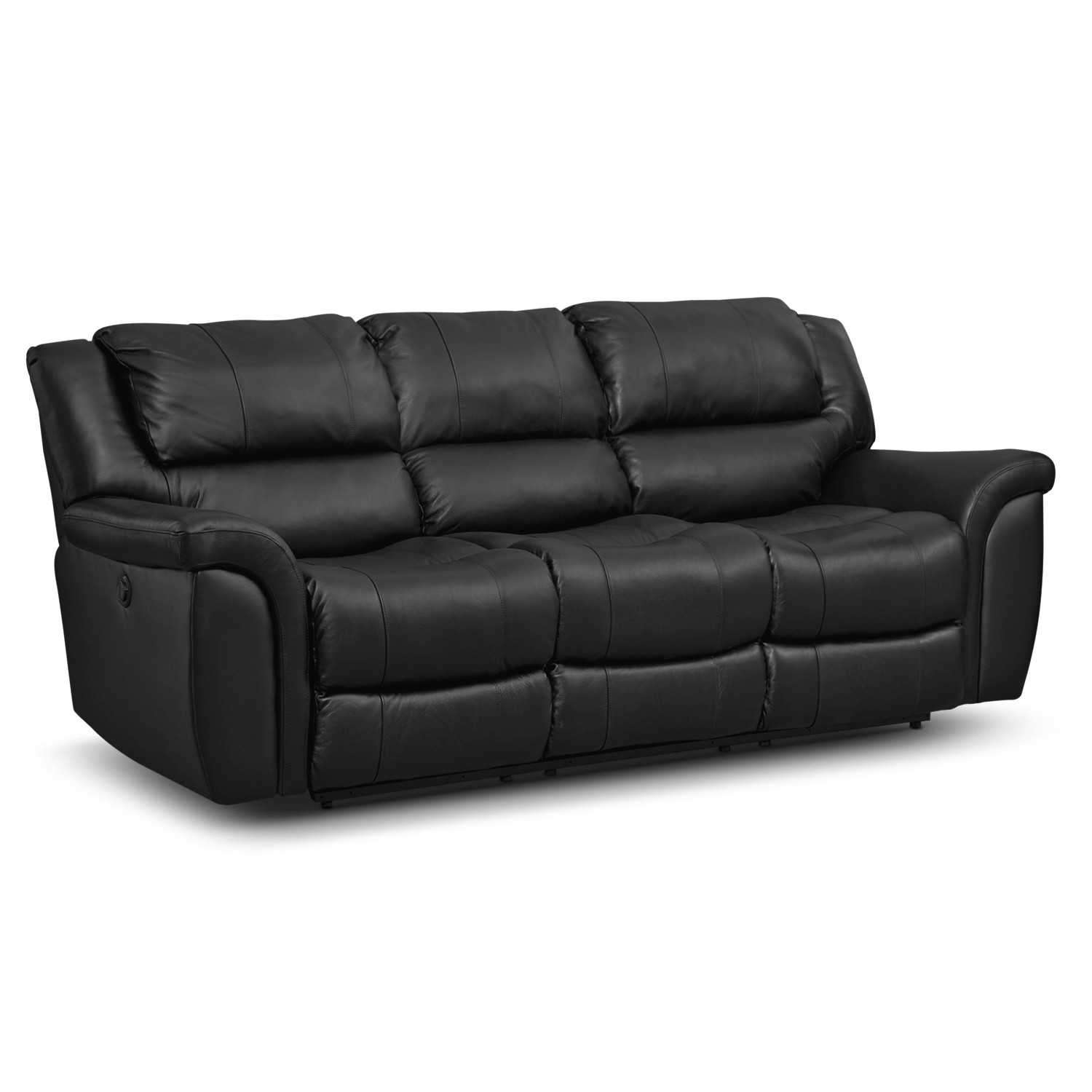 Category: Interior 0 | Home And Interior Within Aquarius Dark Grey Sofa Chairs (View 24 of 25)