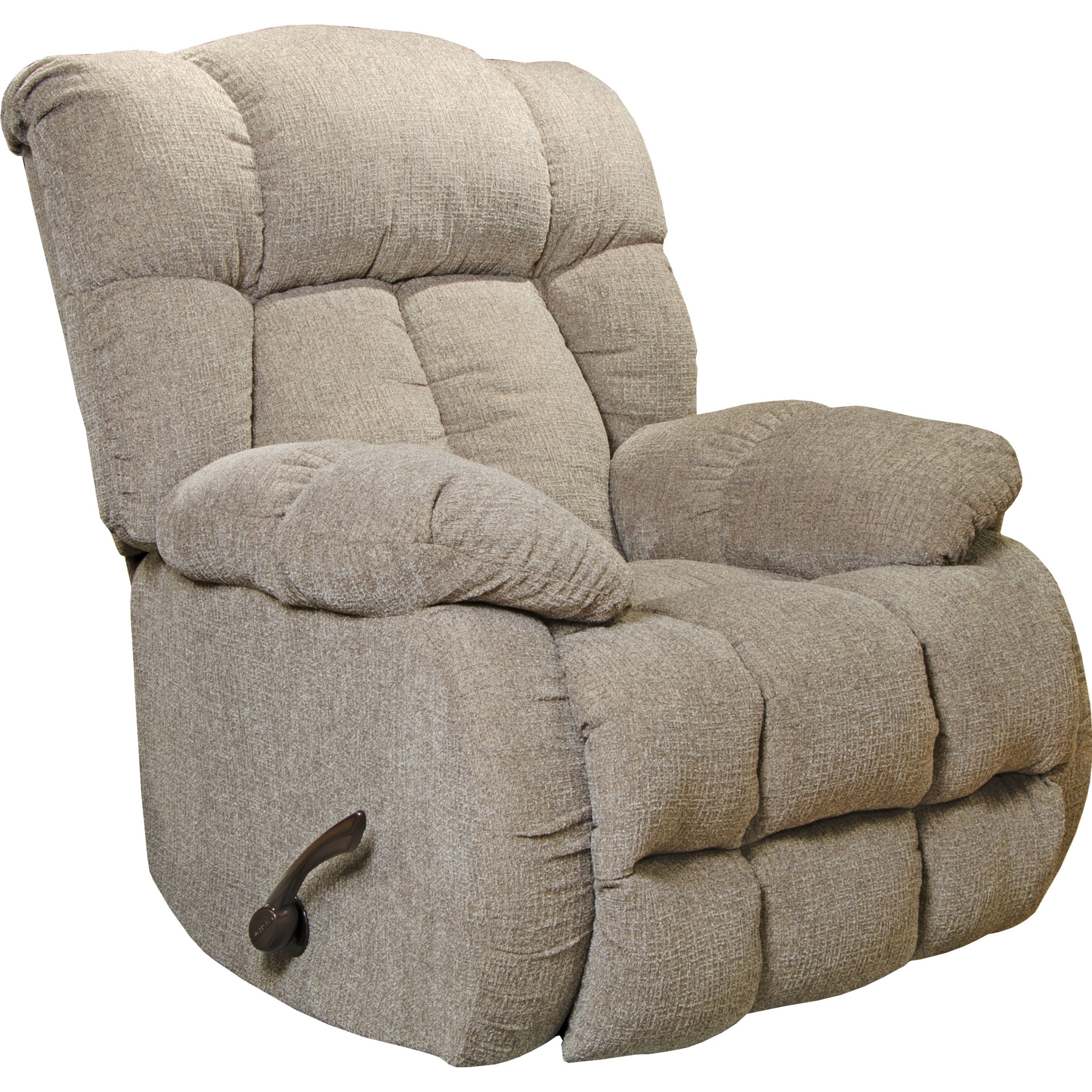 Catnapper Motion Chairs And Recliners Brody Rocker Recliner Intended For Gibson Swivel Cuddler Chairs (View 4 of 25)