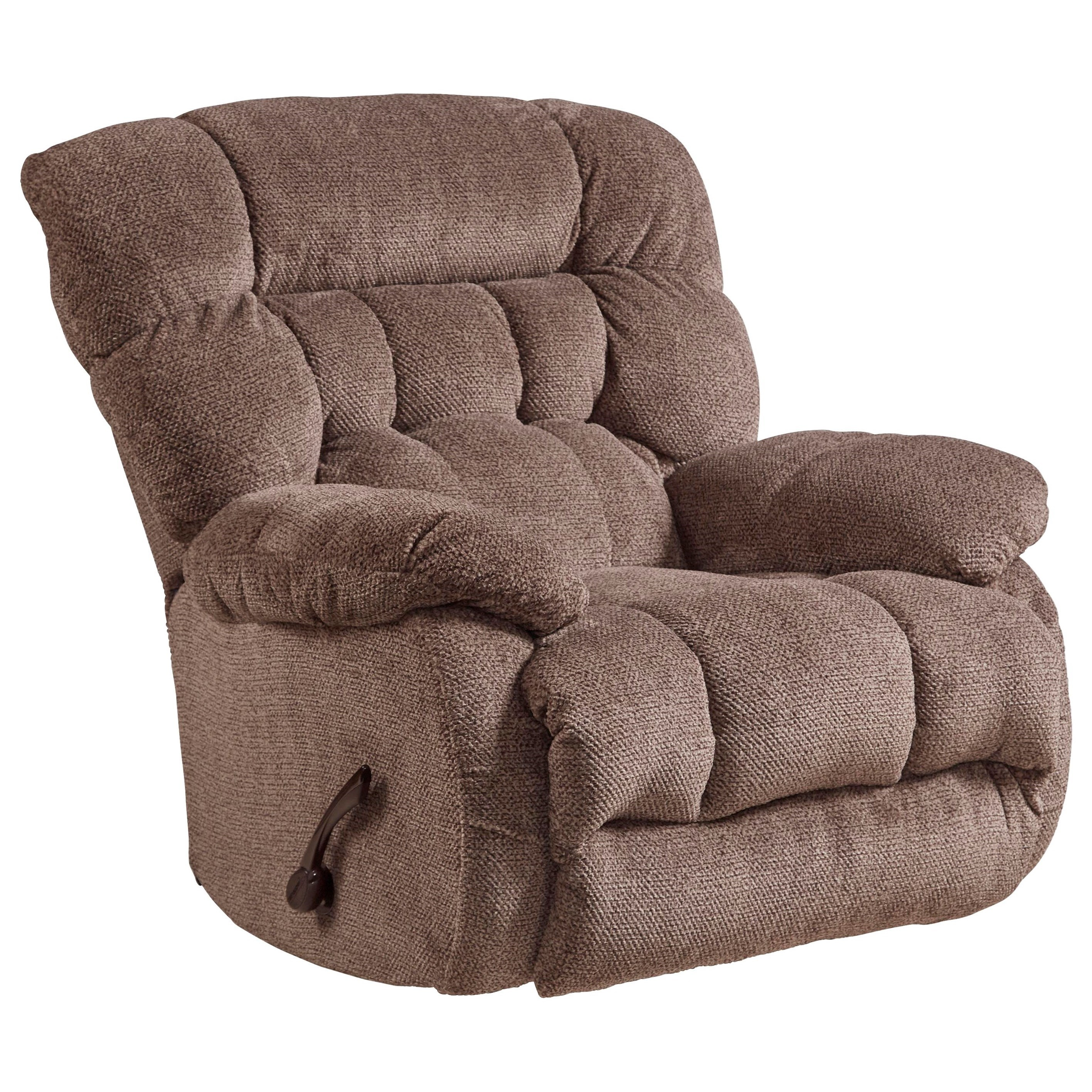 Catnapper Motion Chairs And Recliners Daly Swivel Glider Recliner With Gibson Swivel Cuddler Chairs (View 5 of 25)