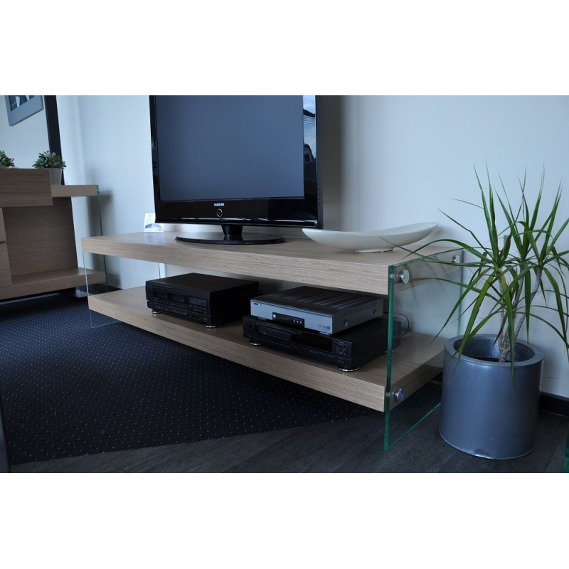Central Bespoke Luxury Tv Stand – Tv Stands (778) – Sena Home Furniture With Recent Bespoke Tv Cabinet (Image 9 of 25)