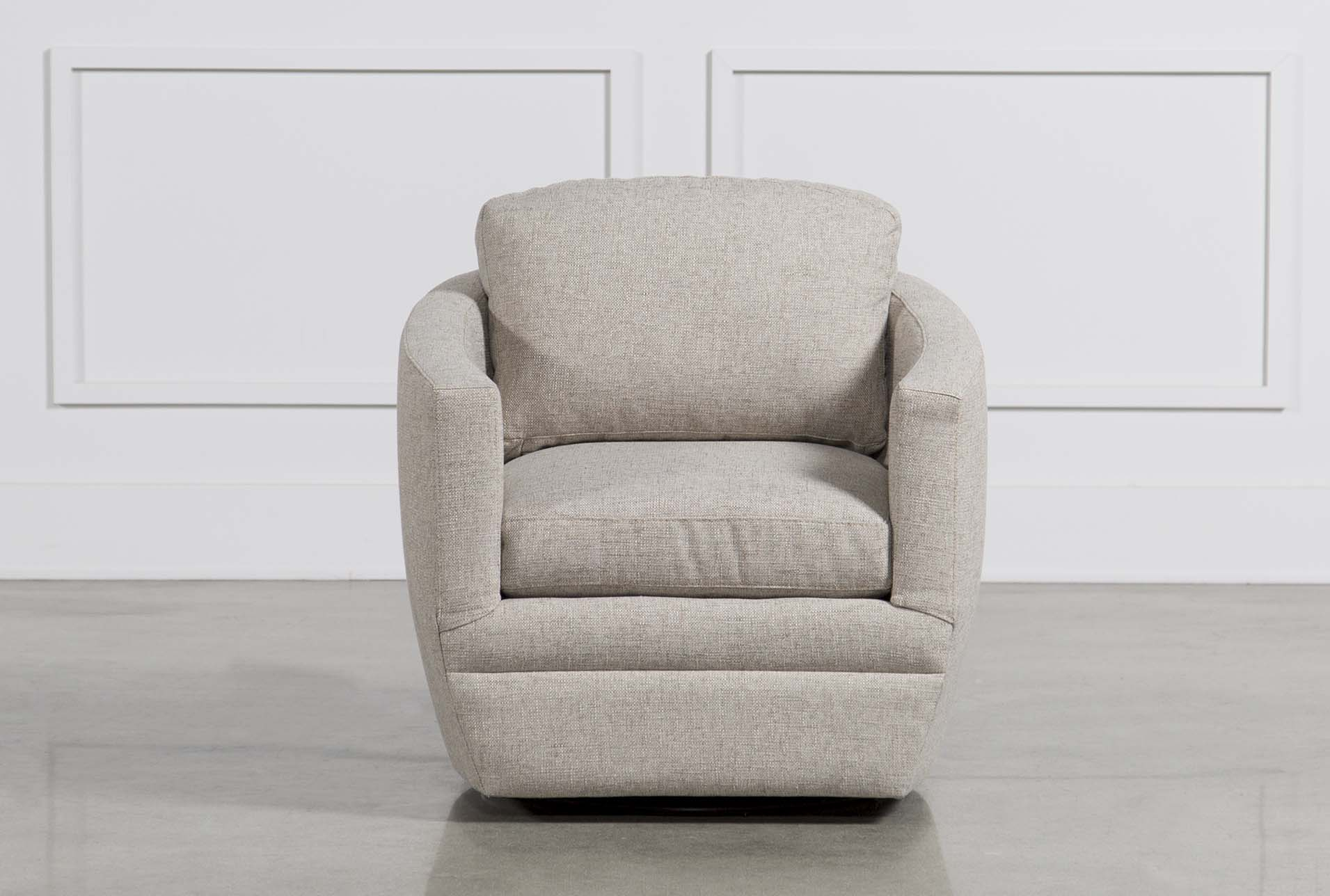 Chadwick Gunmetal Swivel Chair | Products | Pinterest | Swivel Chair Intended For Chadwick Gunmetal Swivel Chairs (View 2 of 25)