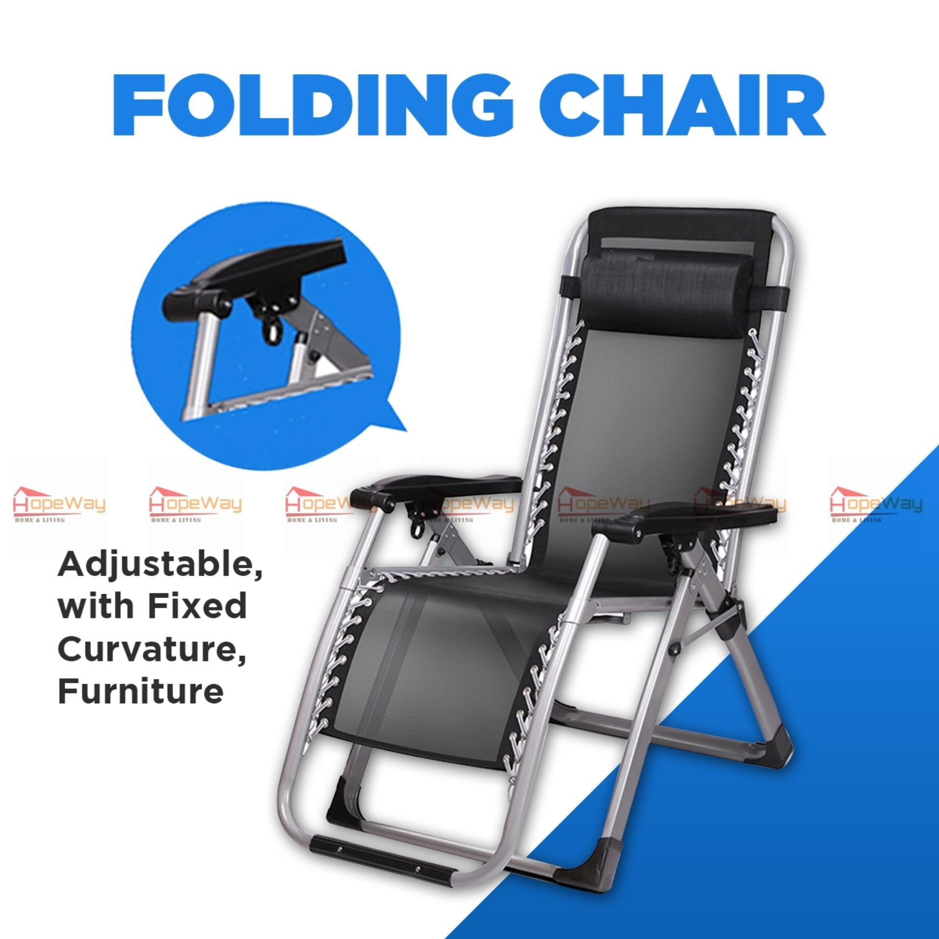 Chair For Sale – Home Chairs Prices, Brands & Review In Philippines Pertaining To Chill Swivel Chairs With Metal Base (Image 7 of 25)