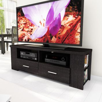 Featured Photo of Casey Umber 54 Inch Tv Stands
