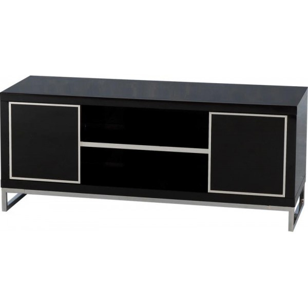 Cheap Tv Units For Sale At Best Discounted Prices Online – Cheap For Most Current Very Cheap Tv Units (Image 6 of 25)