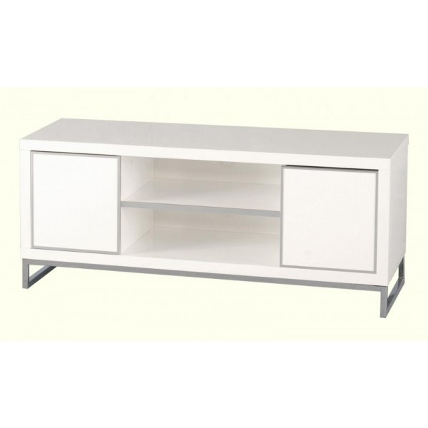 Featured Photo of Very Cheap Tv Units