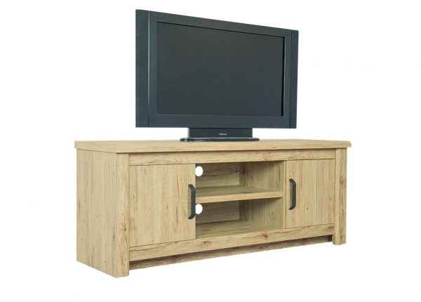 Cheap Tv Units Melbourne (View 23 of 25)
