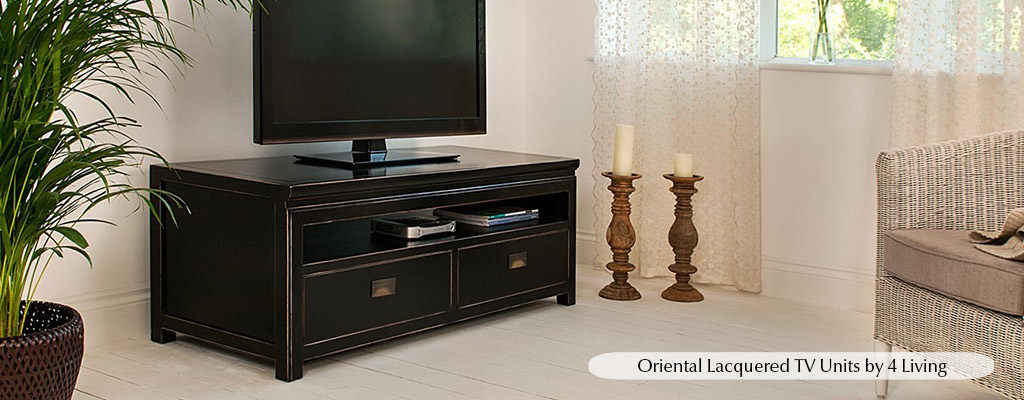 Chinese Tv Units (View 16 of 25)