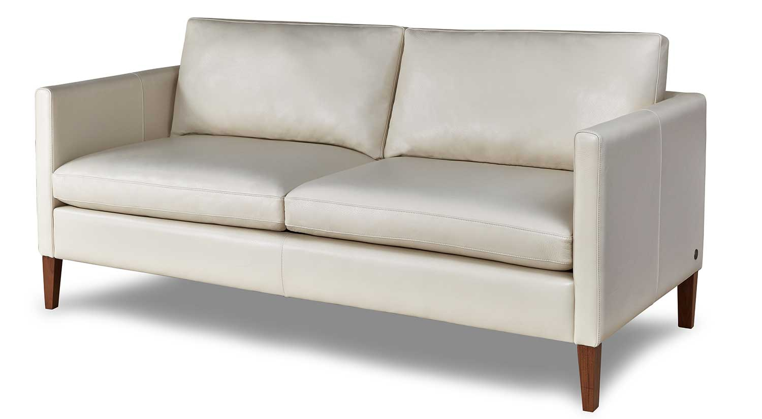 Featured Image of Milo Sofa Chairs