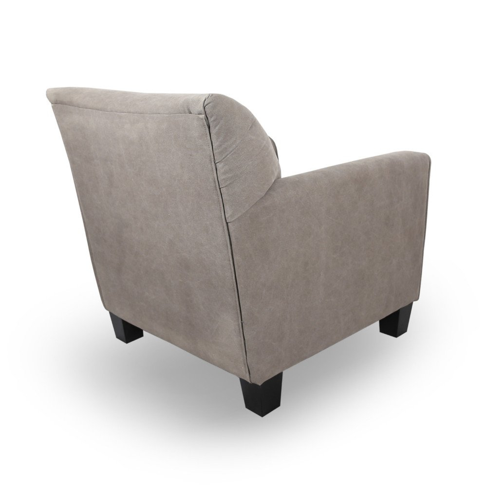 Circuit Armchair With Circuit Swivel Accent Chairs (View 5 of 25)