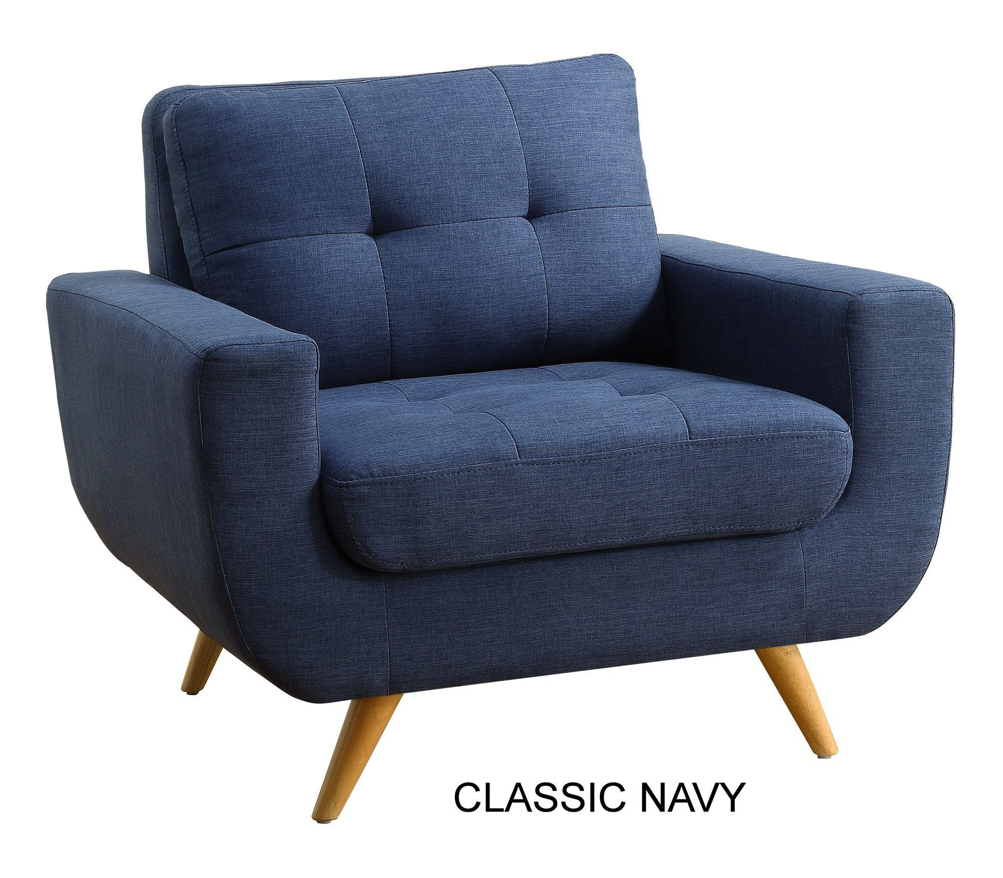 Clementina Armchair | Products | Pinterest | Chair, Accent Chairs In Ames Arm Sofa Chairs (View 2 of 25)