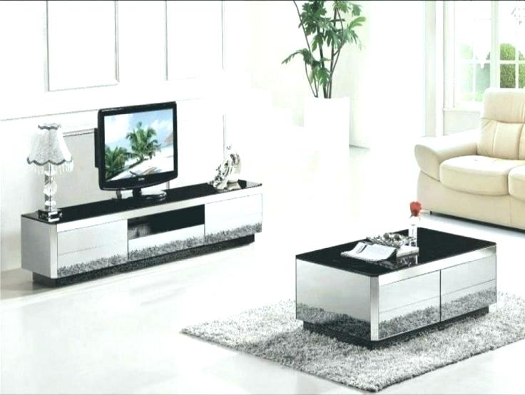 Coffee Table Tv Stand Coffee Table And Entertainment Center Set In 2017 Coffee Tables And Tv Stands Matching (Image 4 of 25)