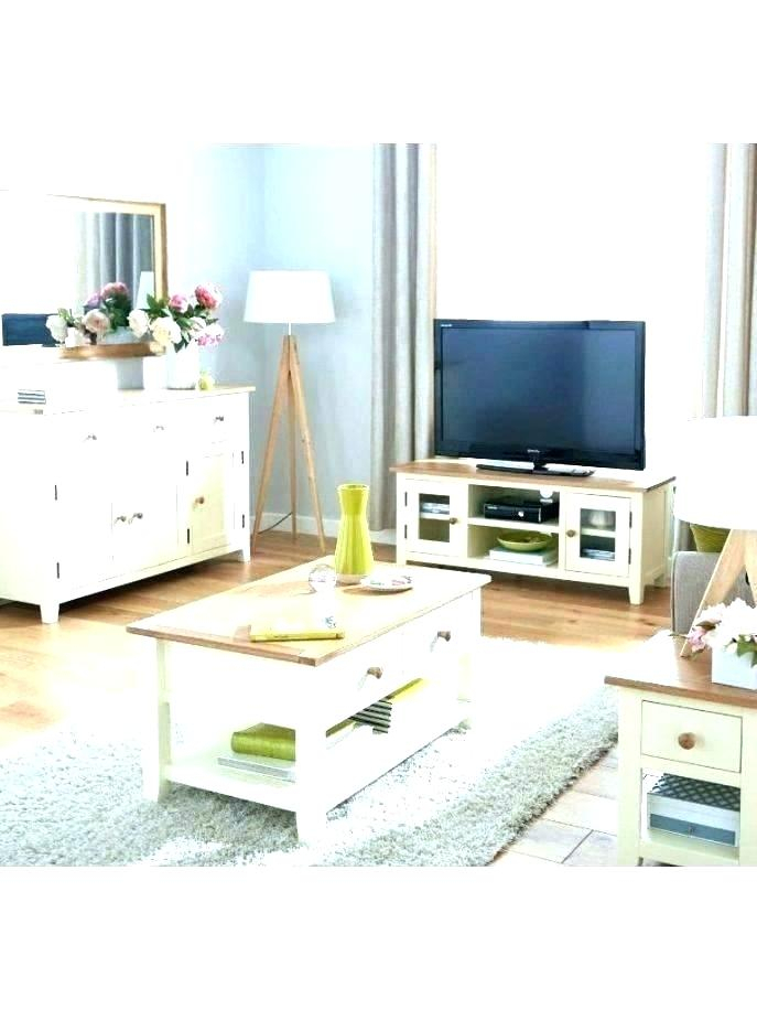 Coffee Table Tv Stand Set Coffee Table Sets With Matching Stand Regarding Well Known Coffee Tables And Tv Stands Matching (Image 6 of 25)