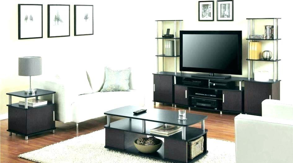 Coffee Tables And Tv Stands Matching Match Stand Coffee Table Rustic Within Most Recent Coffee Tables And Tv Stands Matching (Image 7 of 25)