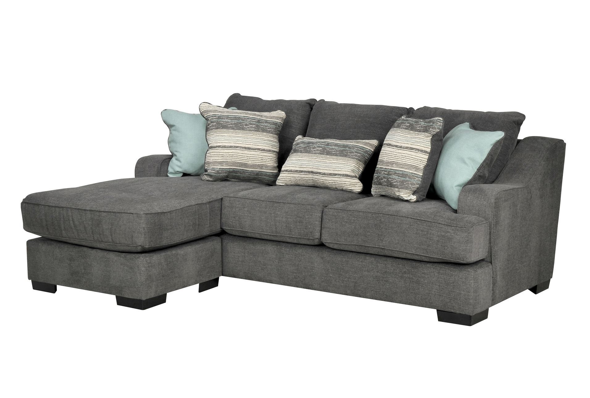 Colour Slipcovers Pillows Covers Couch Placement Glamour Schemes For Aquarius Dark Grey Sofa Chairs (Image 10 of 25)