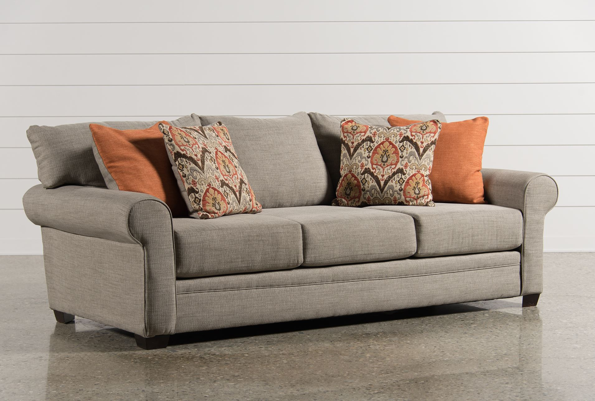 Colour Slipcovers Pillows Covers Couch Placement Glamour Schemes Intended For Aquarius Dark Grey Sofa Chairs (View 7 of 25)