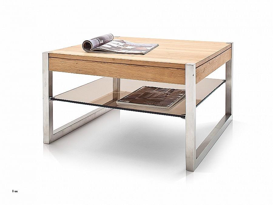 Concrete Parsons Console Table — Terrariumtvshows With Regard To Most Up To Date Parsons Concrete Top & Brass Base 48X16 Console Tables (Image 3 of 25)
