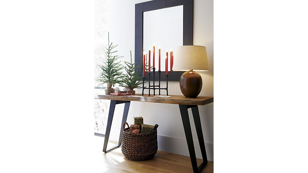 Console Table (View 8 of 25)