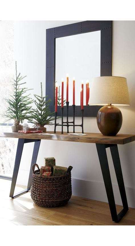 Console Table, Table Ve (View 17 of 25)