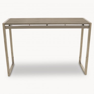 Console Tables (Image 3 of 25)