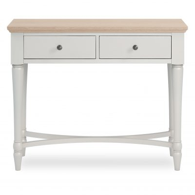 Console Tables And Tv Units Archives – Knees With Regard To Favorite Archive Grey Console Tables (Image 6 of 25)
