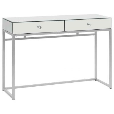 Console Tables Archives (Image 7 of 25)