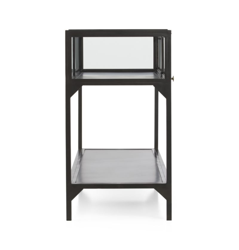 Console Tables, Consoles And Crates For Most Current Ventana Display Console Tables (Image 4 of 25)