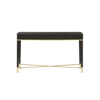Console Tables – Explore And Shop With Bonsoon With Regard To Well Liked Parsons Black Marble Top & Dark Steel Base 48X16 Console Tables (Image 9 of 25)