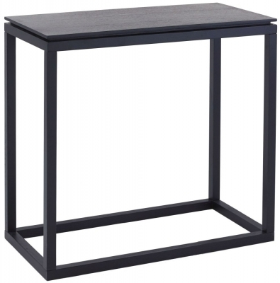 Console Tables – Explore And Shop With Bonsoon Within Most Recently Released Parsons Black Marble Top & Dark Steel Base 48X16 Console Tables (Image 10 of 25)