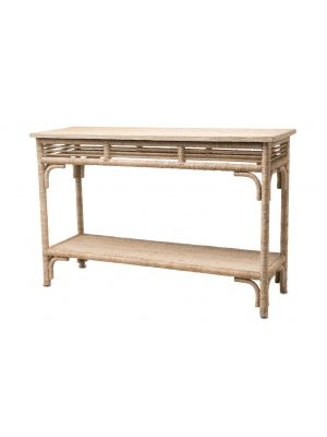 Console Tables – Living Room In Most Current Natural Cane Media Console Tables (View 7 of 25)