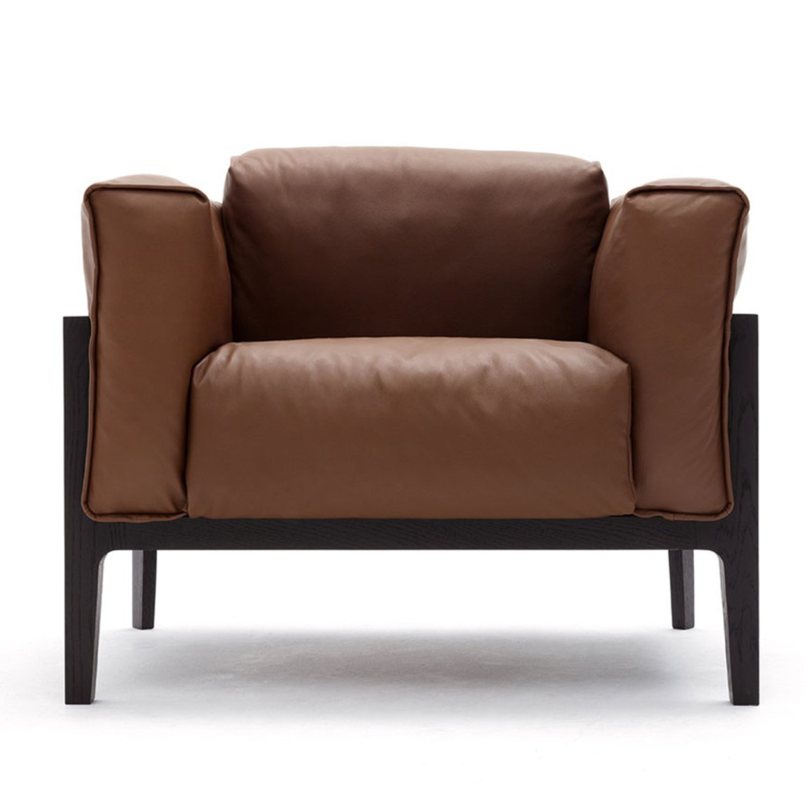 Cor – Klaus, Timeless Classics | Canada's Longest Running Within Elm Sofa Chairs (Image 9 of 25)