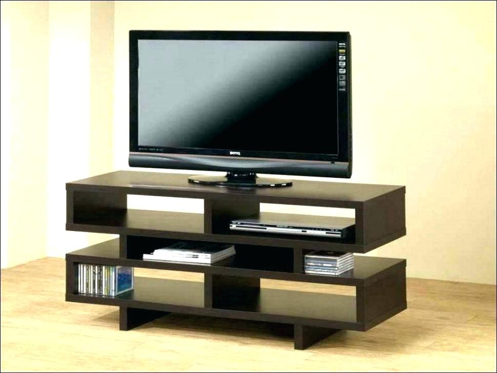 Corner Flatscreen Tv Stand Stand Awesome Stands Corner Media Corner For Recent Flat Screen Tv Stands Corner Units (View 18 of 25)