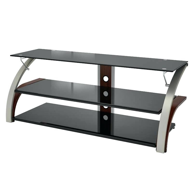 Corner Tv Stands 55 Inch Stand Corner Tv Stands For 55 Inch Tv Regarding Latest 55 Inch Corner Tv Stands (View 18 of 25)